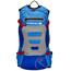 Endura SingleTrack Plecak 10l niebieski